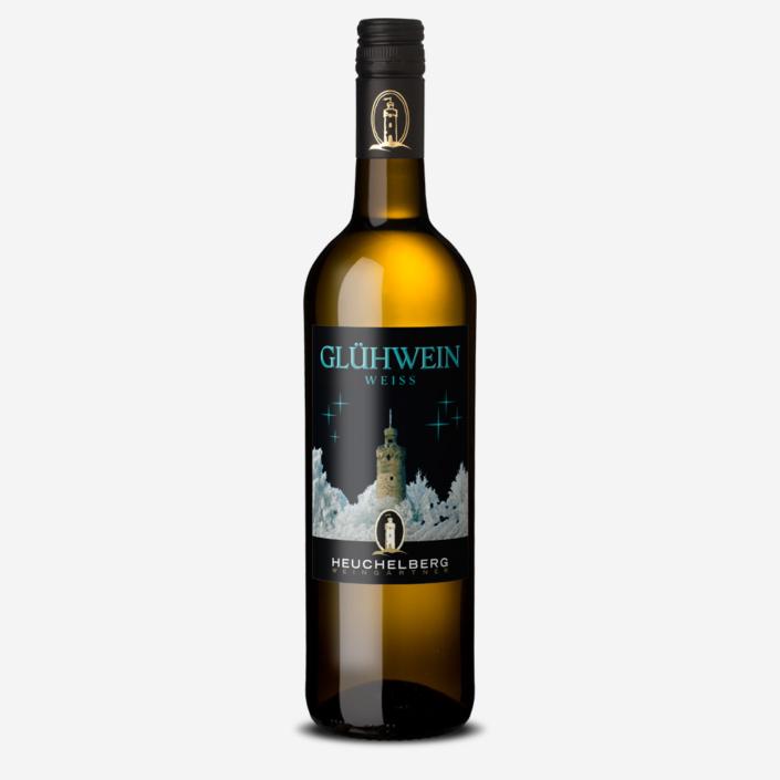 Weißwein süß