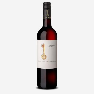 heuchelberg-rotwein-lemberger