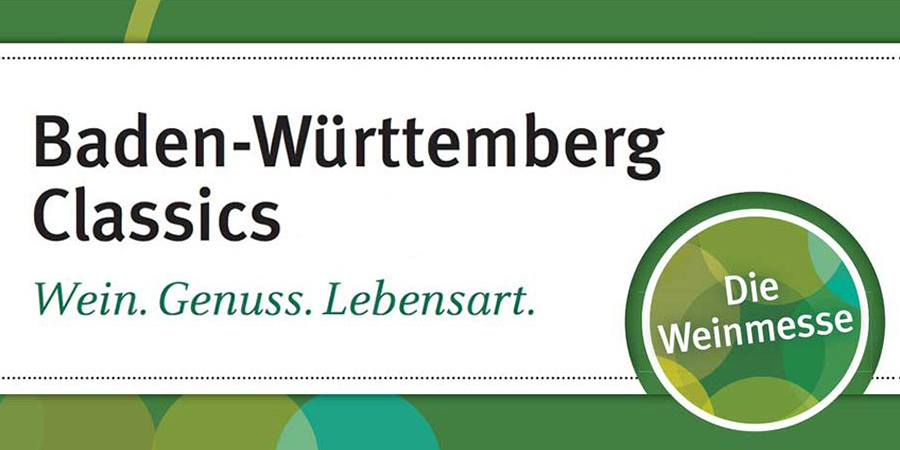 Bild zu Baden-Württemberg Classics Hannover