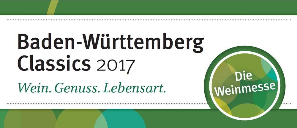 Bild zu Baden-Württemberg Classics Berlin